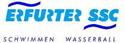 Erfurter Schwimmsportclub e.V.