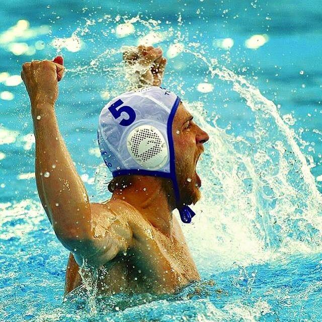Das Training in den Schwimmhallen hat wieder begonnen