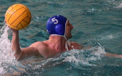 Beide Herren Teams überzeugen im Thüringer Landespokal
